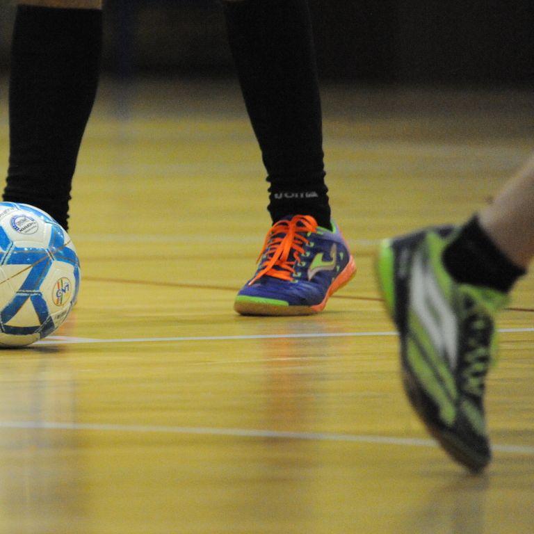 Calendario Pordenone Calcio.Ufficializzato Il Calendario Di Campionato Si Inizia Il 21