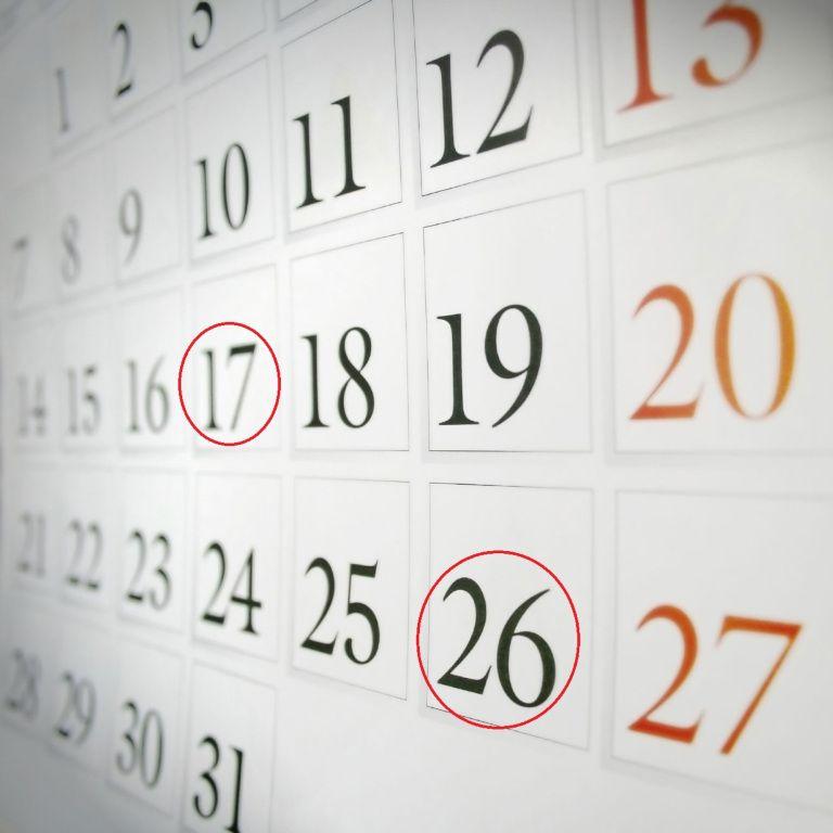 Calendario Pordenone Calcio.Calendario Serie B Debutto Con Lo Sporting Altamarca News